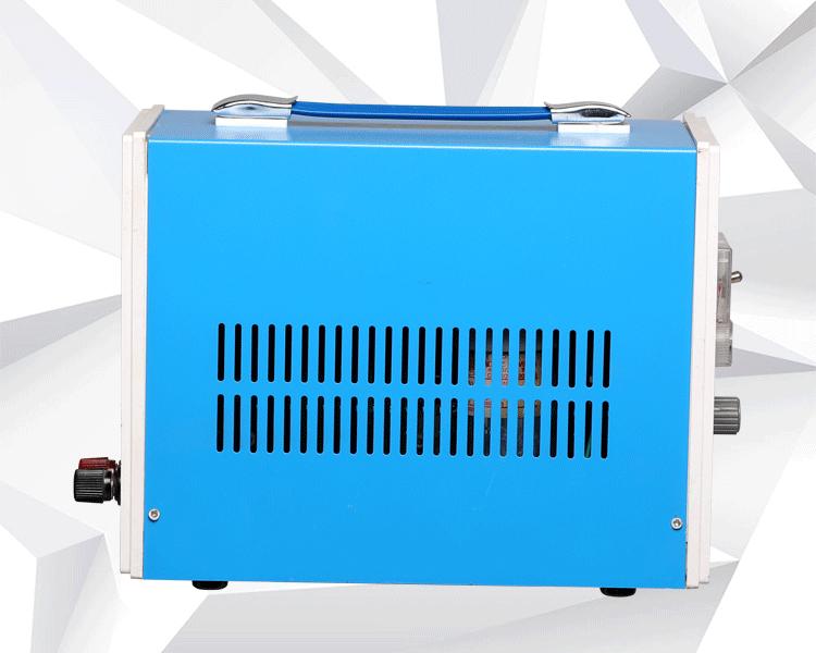 特惠机型 取断丝锥电火花机
