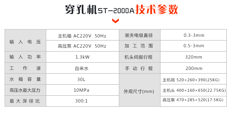 【ST-2000A】详情拼接_15.jpg