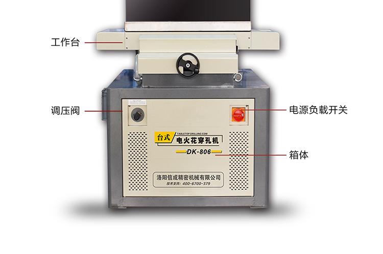 【定稿】DK-806详情图设计I1224潘云_05.jpg
