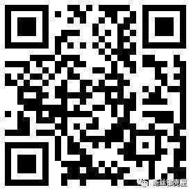 QQ截图20190201140247.jpg
