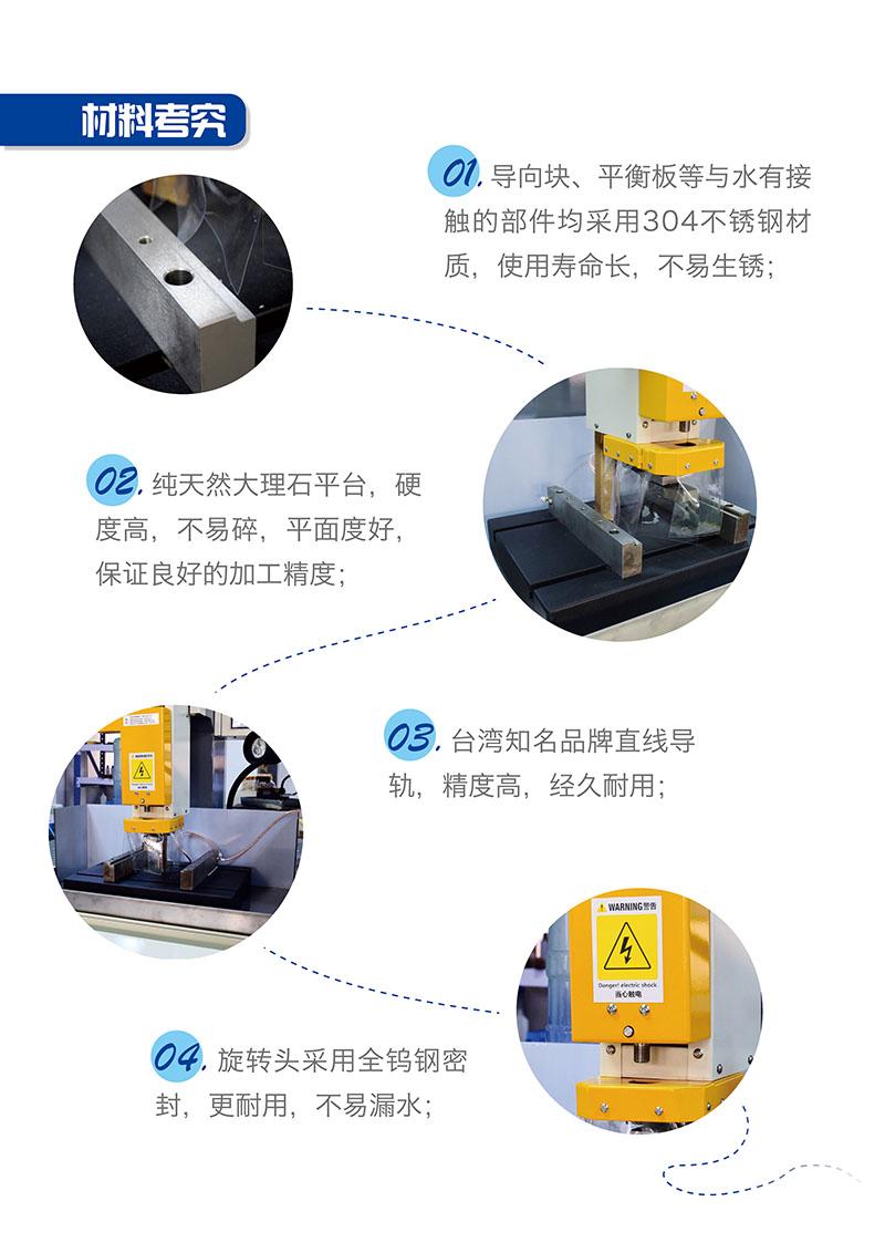 【待审】中文DK-806穿孔机PDF详情J0927张晓燕3.jpg
