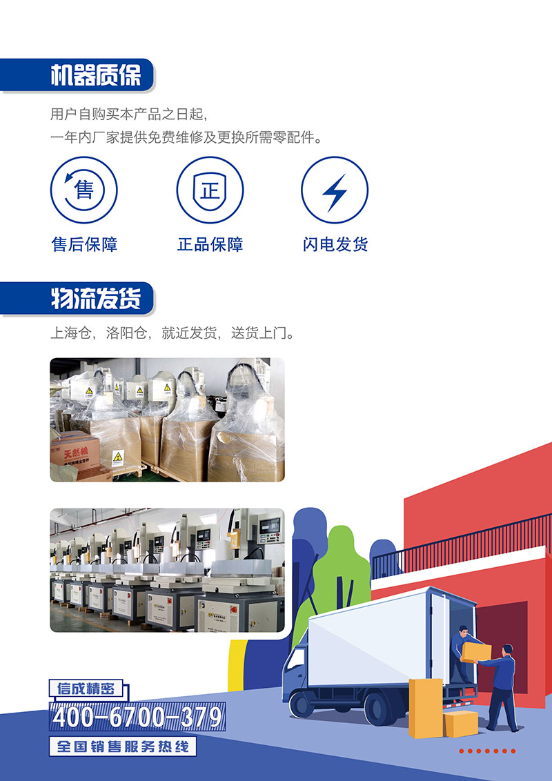 【待审】中文DK-806穿孔机PDF详情J0927张晓燕8.jpg