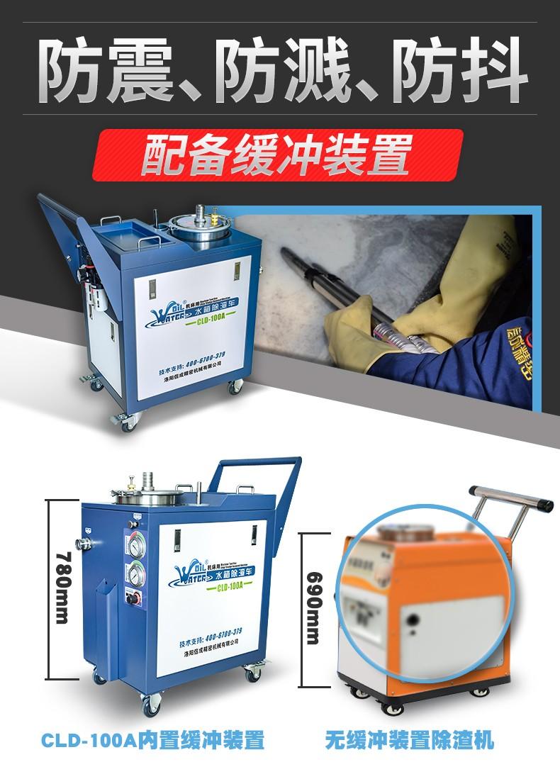 【更新】CLD-100A除渣车防震装置详情L0728张晓燕.jpg